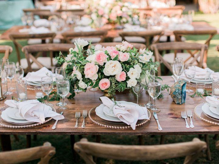 Tmx 1538065830 Ea8d963e698dd42d 1538065827 6b48aefbe6c2dfaf 1538065824480 4 16b North Hollywood, CA wedding planner