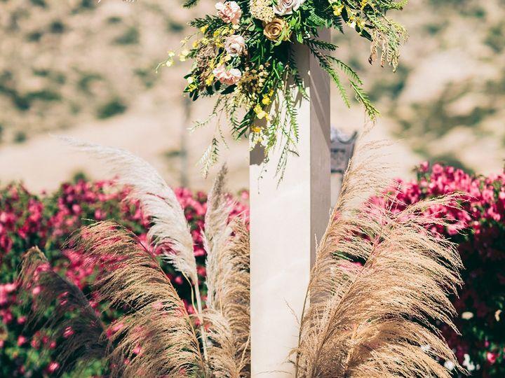 Tmx 20190609 248 Edited 51 730204 159683810094982 North Hollywood, CA wedding planner