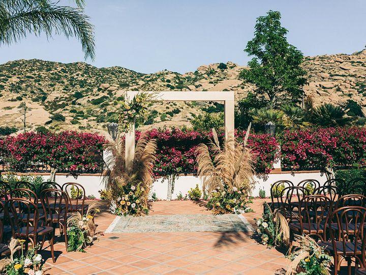 Tmx 20190609 249 Edited 51 730204 159683809889093 North Hollywood, CA wedding planner