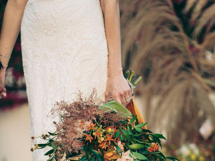 Tmx 20190609 499 Edited 51 730204 159683840248759 North Hollywood, CA wedding planner