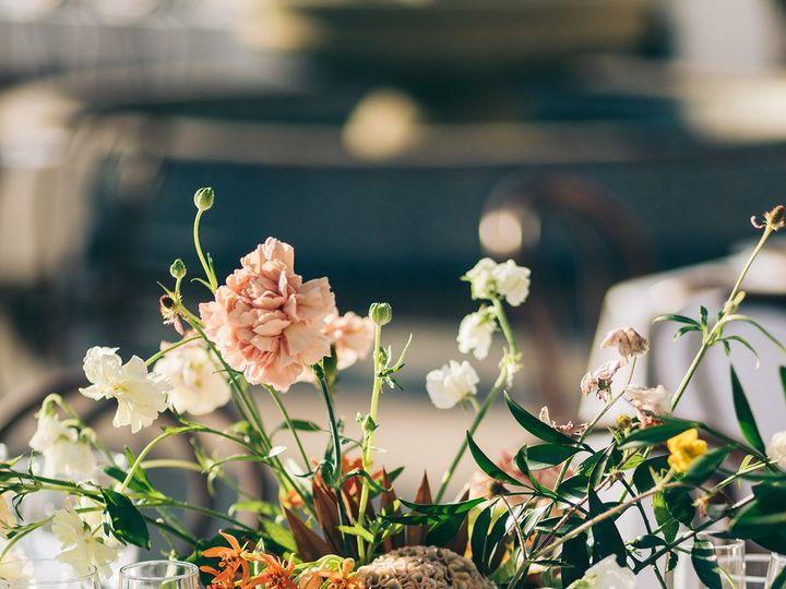 Tmx 20190609 593 Edited 51 730204 159683817639637 North Hollywood, CA wedding planner