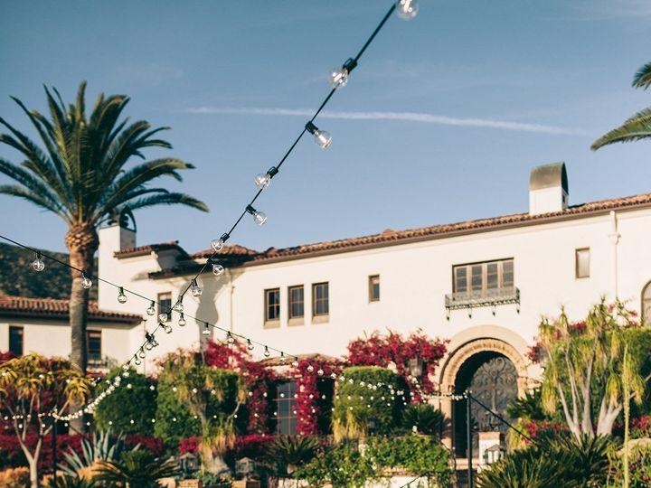 Tmx 20190609 604 Edited 51 730204 159683817760981 North Hollywood, CA wedding planner