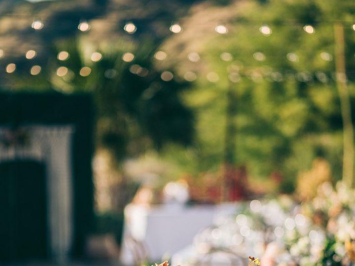 Tmx 20190609 605 Edited 51 730204 159683817622056 North Hollywood, CA wedding planner