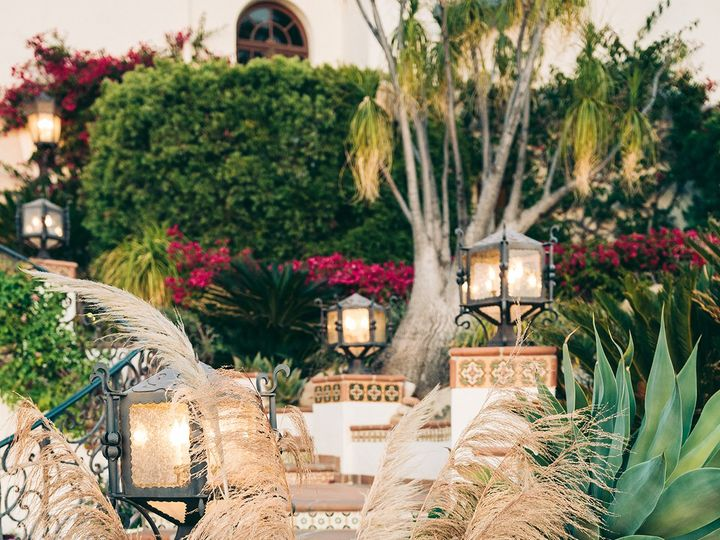 Tmx 20190609 621 Edited 51 730204 159683818286395 North Hollywood, CA wedding planner