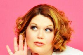 Makeup Artist Amy DeSimone
