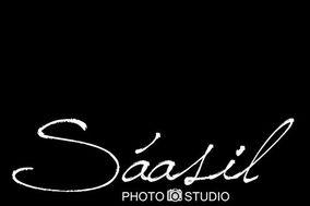 Saasil Photo Studio