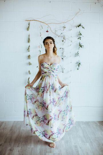 By CATALFO - Dress & Attire - Toronto, ON - WeddingWire