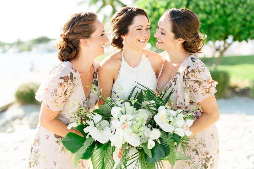 key west weddings 0276 1 51 521204 158197300072609