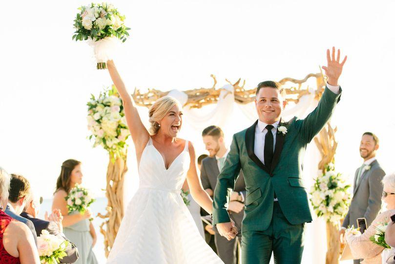 key west weddings 0294 51 521204 158196900830221