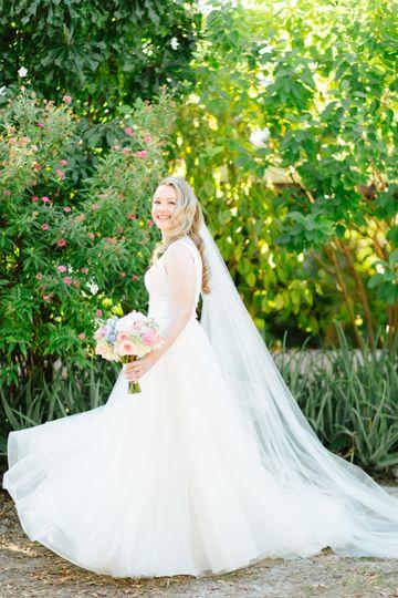 key west weddings 0316 1 51 521204 158197329026368