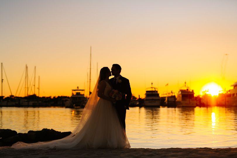 key west weddings 0621 51 521204 158196666718258