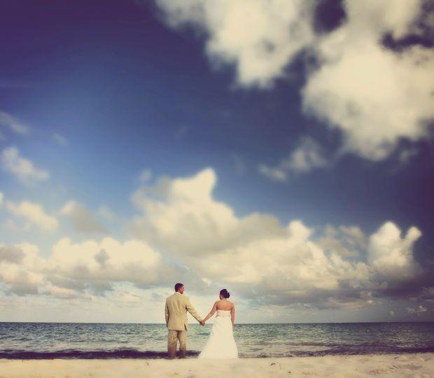 mann wedding1585fresiz