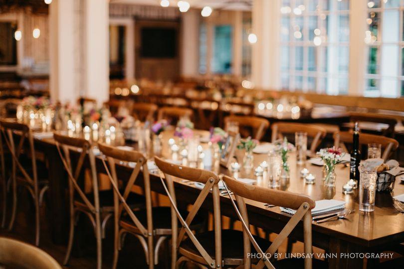 Whitehall Venue Camden Me Weddingwire