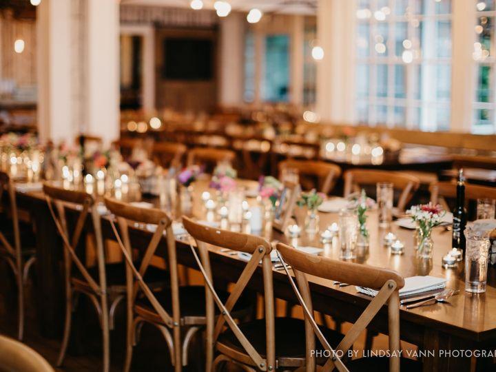 Tmx Katie Rob Reception 42 51 81204 157376097972217 Camden, ME wedding venue