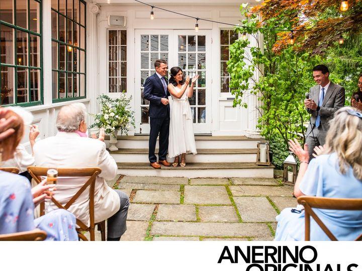 Tmx Whitehall 10 51 81204 1569855645 Camden, ME wedding venue