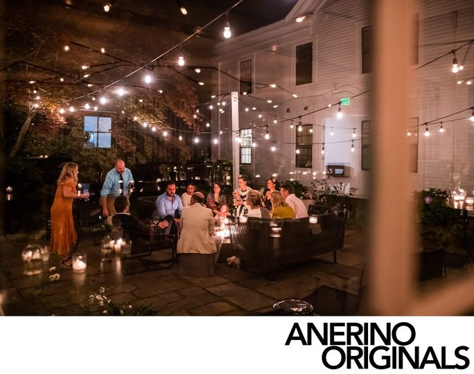 Anerino originals