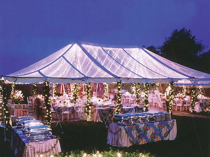 Tmx 1358544707503 Weddingtent12 Denver wedding rental