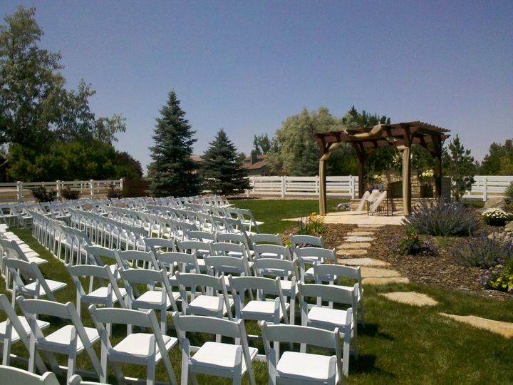 Tmx 1358545709610 20120623142856453 Denver wedding rental