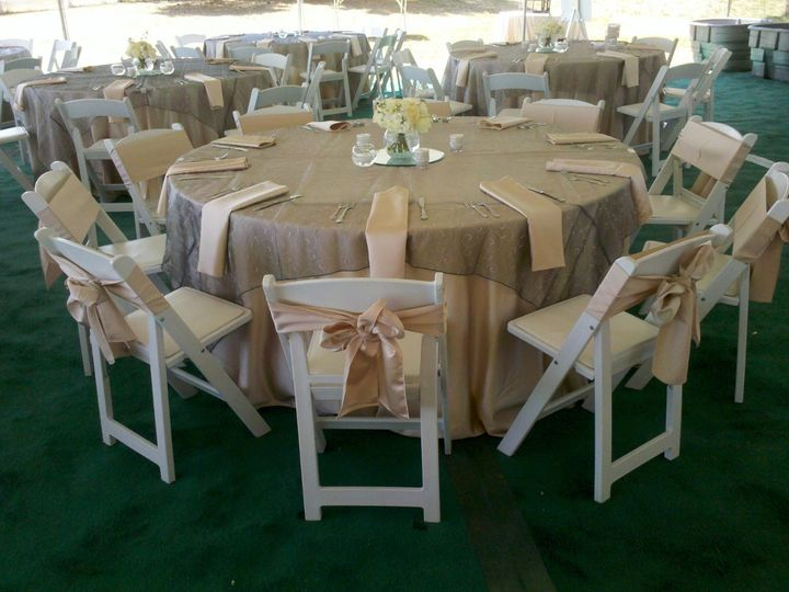 Tmx 1358545769161 20120623144845836 Denver wedding rental