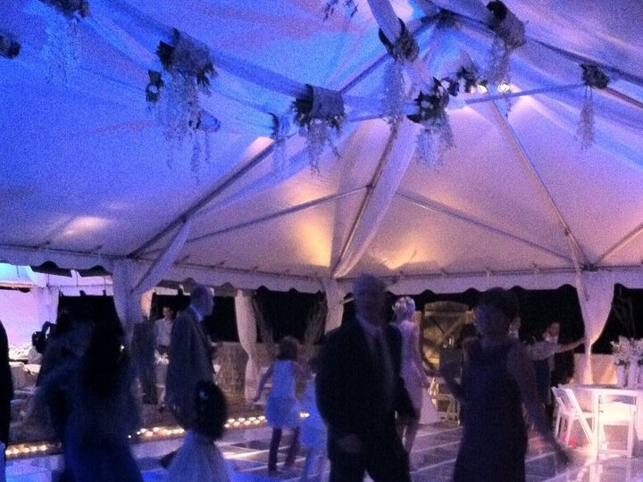 Tmx 1358547787997 Poolcover2 Denver wedding rental