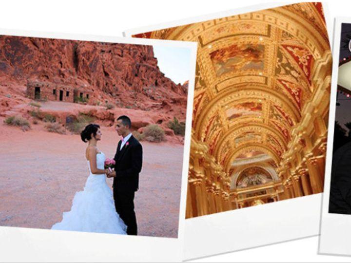 Tmx 1477074897578 Screen Shot 2016 10 21 At 1.33.50 Pm Morton Grove wedding travel