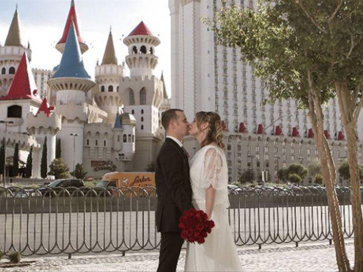 Tmx 1477074922383 Screen Shot 2016 10 21 At 1.34.09 Pm Morton Grove wedding travel