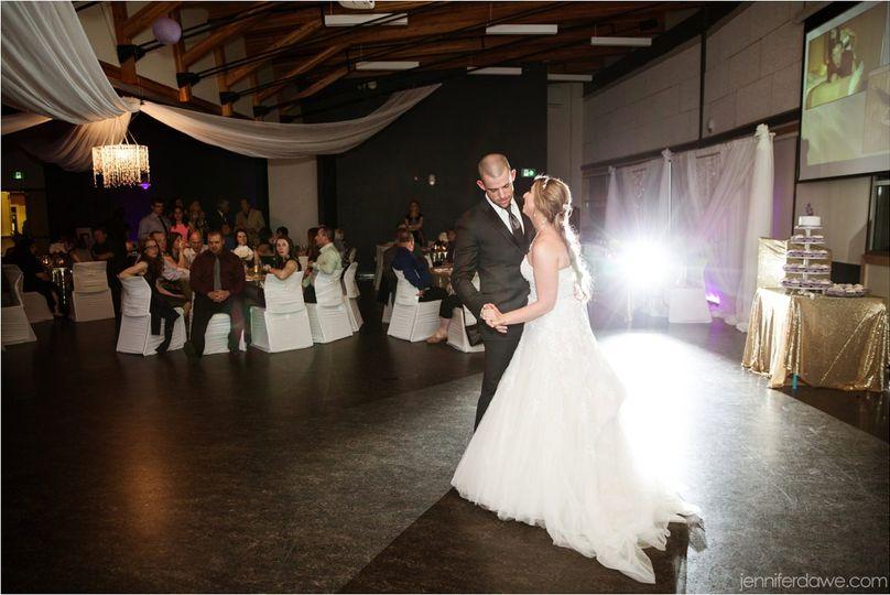 st johns newfoundland wedding photographers manuels river wedding manuels river interpretation centre 3932 51 992204 159631397148138