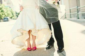 whitebox weddings