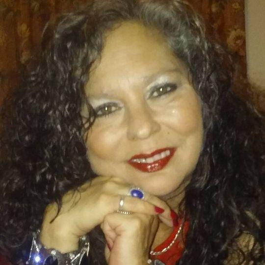 Melissa mahan/owner