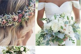 Sweet Southern Bliss Weddings & Events