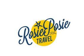 Rosie Posie Travel