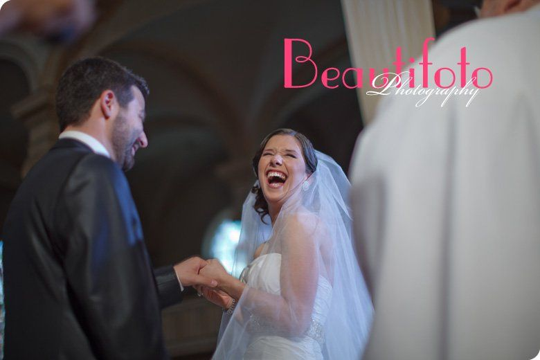 800x800 1360178713681 beautifotomontrealweddingphotographer126