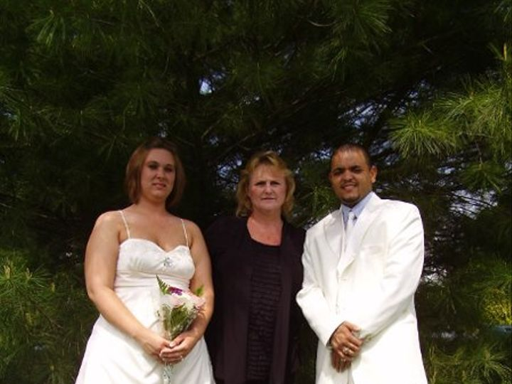 Tmx 1313349198546 Burgos Newark wedding officiant
