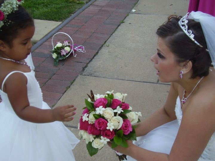 Tmx 1342835489294 P5300059 Newark wedding officiant