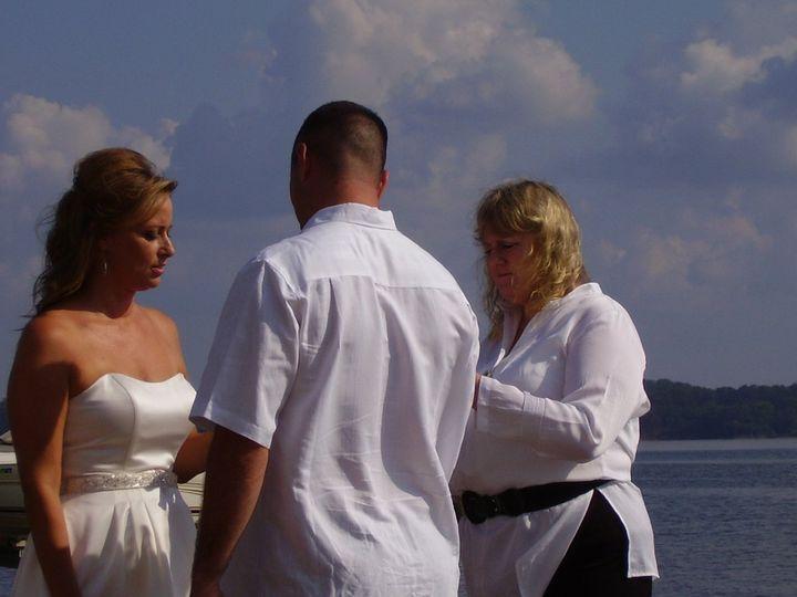 Tmx 1342835709089 P9100003Copy Newark wedding officiant
