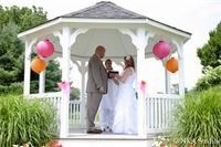 Tmx 1342839099902 ChrisStephanie Newark wedding officiant