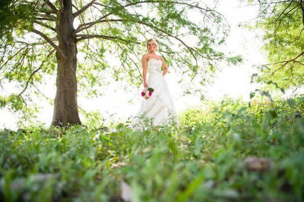 Bridal0014