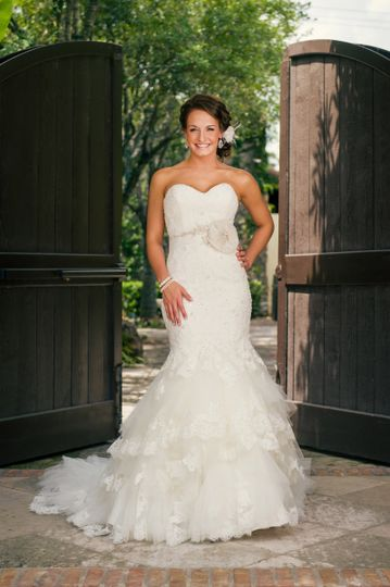 bridal 19