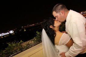 MG Wedding Photography