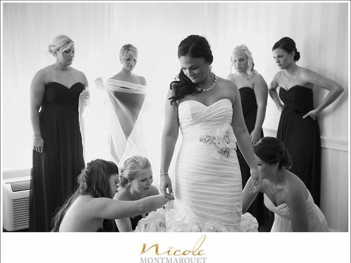 Tmx 1394589164742 Marine Suite Bride And Girls B Newport, RI wedding venue