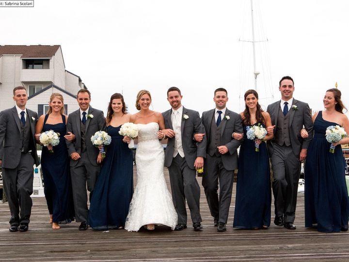 Tmx Bridal Party 51 674204 Newport, RI wedding venue