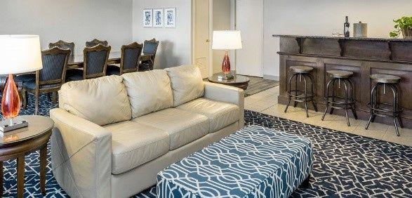 Tmx Presidential Suite 51 674204 Newport, RI wedding venue