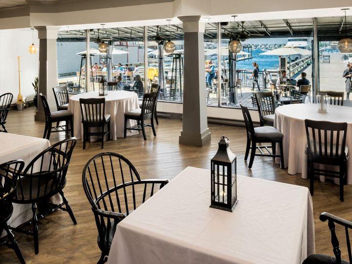 Tmx Saltwater 51 674204 Newport, RI wedding venue