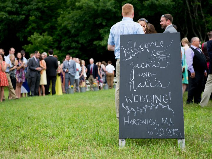 Tmx 1457142922078 Jackie Nate Wedding Favorites 0039 Burlington, VT wedding planner
