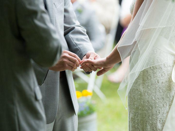 Tmx 1457142952193 Jackie Nate Wedding Favorites 0070 Burlington, VT wedding planner