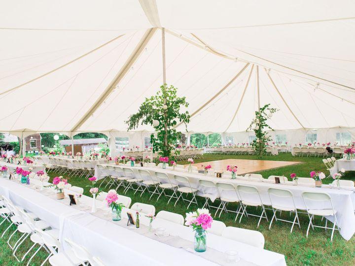 Tmx 1457142975708 Jackie Nate Wedding Favorites 0113 Burlington, VT wedding planner