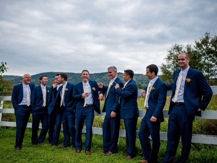 Tmx 1459279172166 Dsc5468 Burlington, VT wedding planner