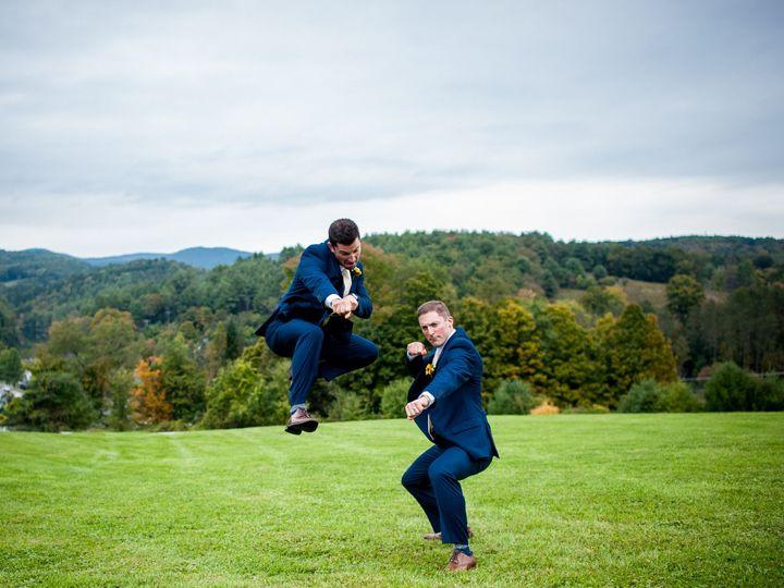 Tmx 1459279172418 Dsc5447 Burlington, VT wedding planner