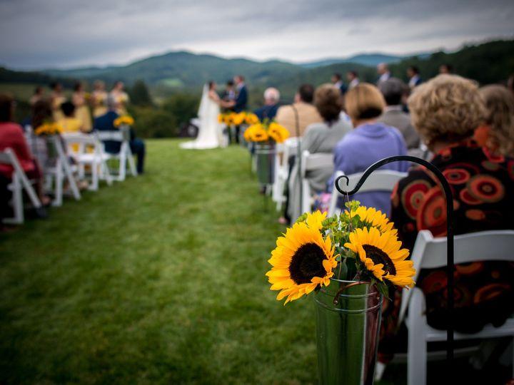 Tmx 1459279206679 Dsc7889 Burlington, VT wedding planner