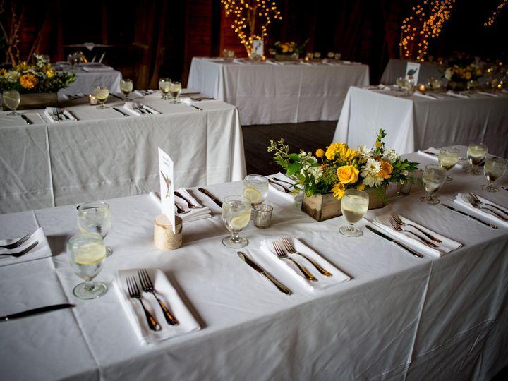Tmx 1459279247154 Dsc8105 Burlington, VT wedding planner